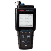 DO meter Orion Star™ A223 - raztopljeni kisik (Thermo Scientific)