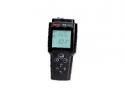 DO meter Orion Star™ A123 - raztopljeni kisik (Thermo Scientific)
