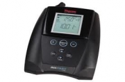 DO meter Orion Star™ A113 - raztopljeni kisik (Thermo Scientific)