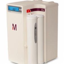 Sistem za laboratorijsko deionizirano vodo ELIX® Essential 15; Merck-Millipore