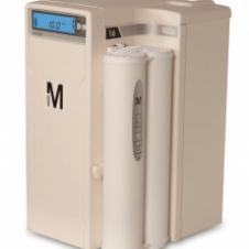 Sistem za laboratorijsko destilirano vodo RIOs™ 8  Essential; Merck-Millipore