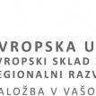 Širitev storitev v Romunijo