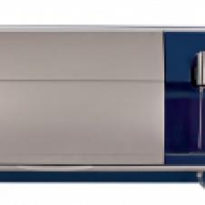 WineScan™ SO2 instrument za določanje številnih parametrov v vinu, moštu in grozdem soku (FOSS)