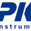 Letno srečanje distributerjev podjetja JPK Instruments AG