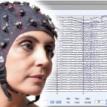 Seminar uporabe EEG za biopsihologe