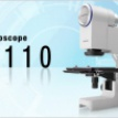 Predstavitev digitalnega mikroskopa Olympus DSX110 in tehnike XRF
